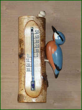Thermometer Kleiber